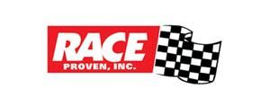 Race Proven